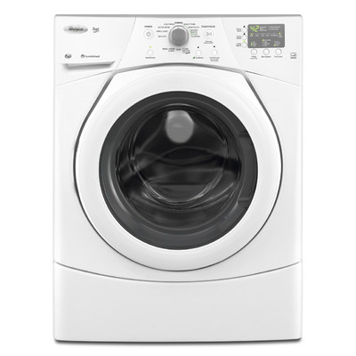 Whirlpool-Duet-3.5-cu.-ft.-Tumblefresh-Option-Front-Load-Washer