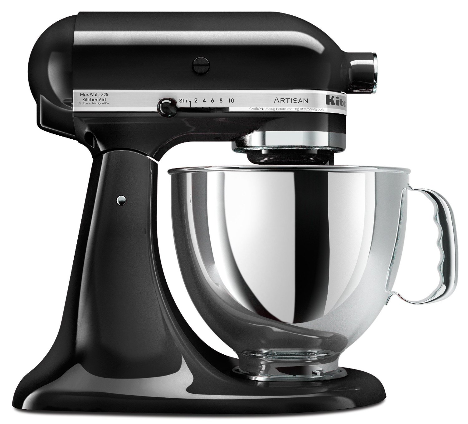 kitchenaid 4 5. countertop appliances kitchenaid 4 5