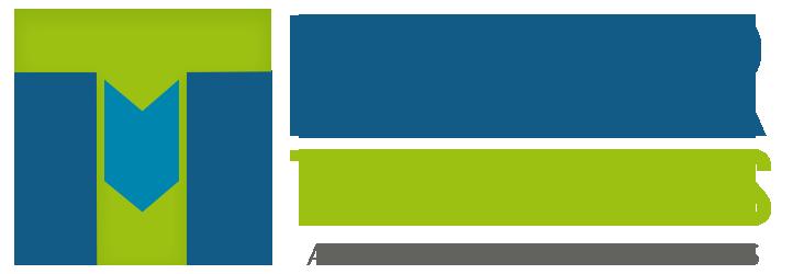 Master Technicians Ltd.