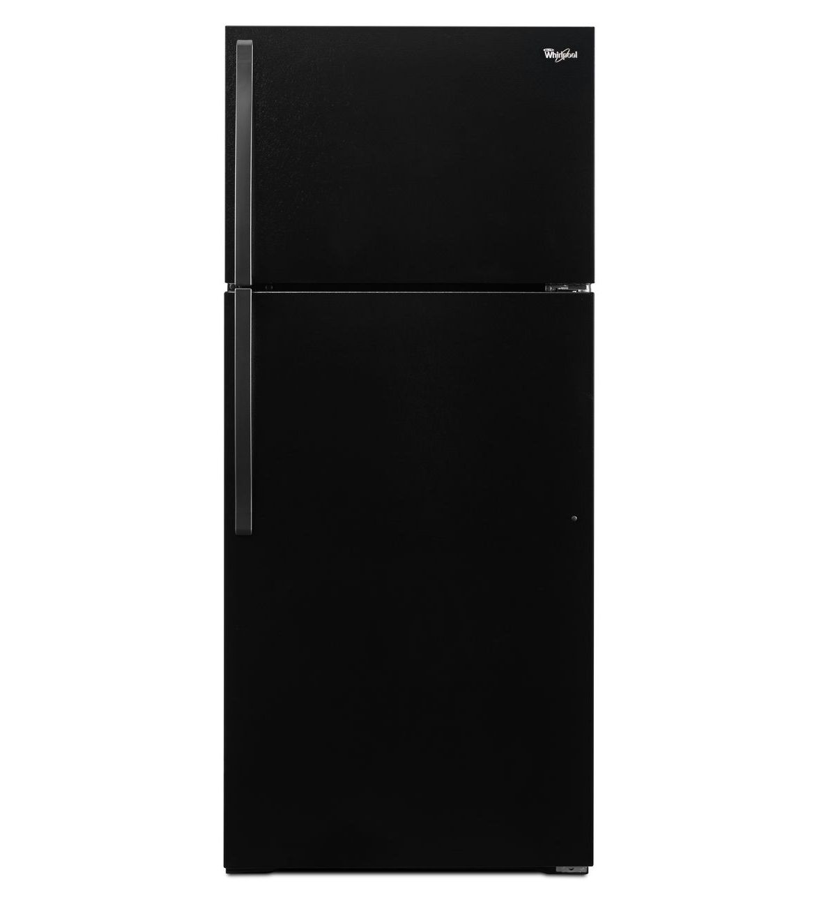 28-inches Wide Top-Freezer Refrigerator