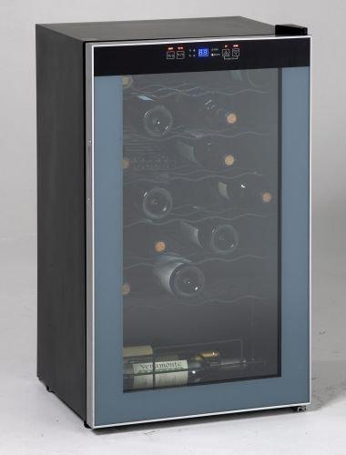 Avanti 31 Bottle Wine Cooler Master Technicians Ltd