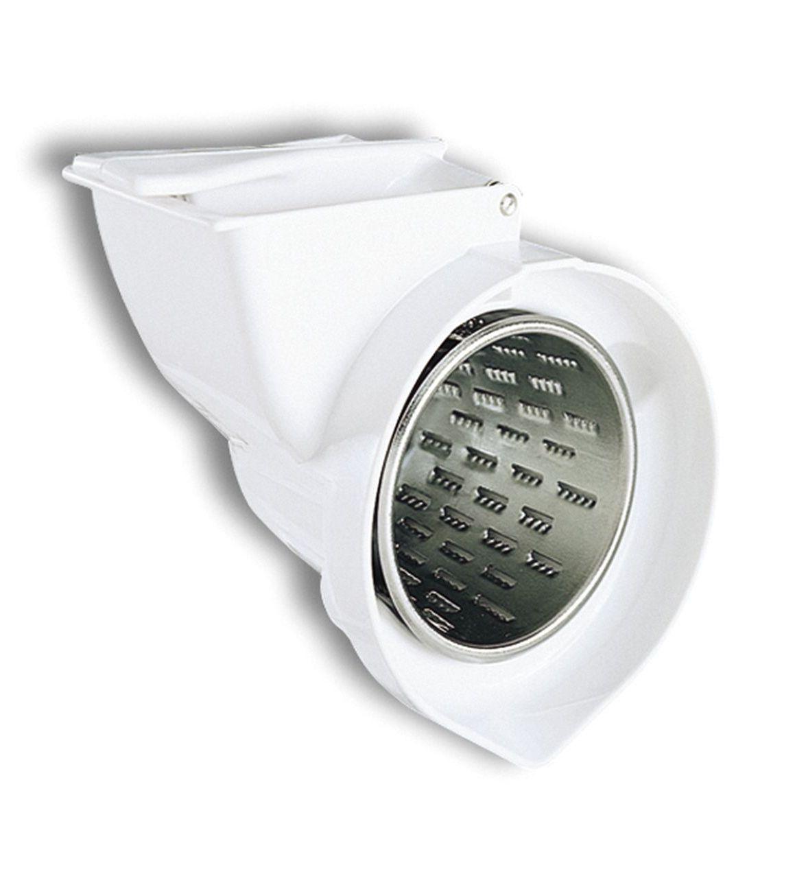 Kitchenaid Rotor Slicer W Shredder Attachment For Ka