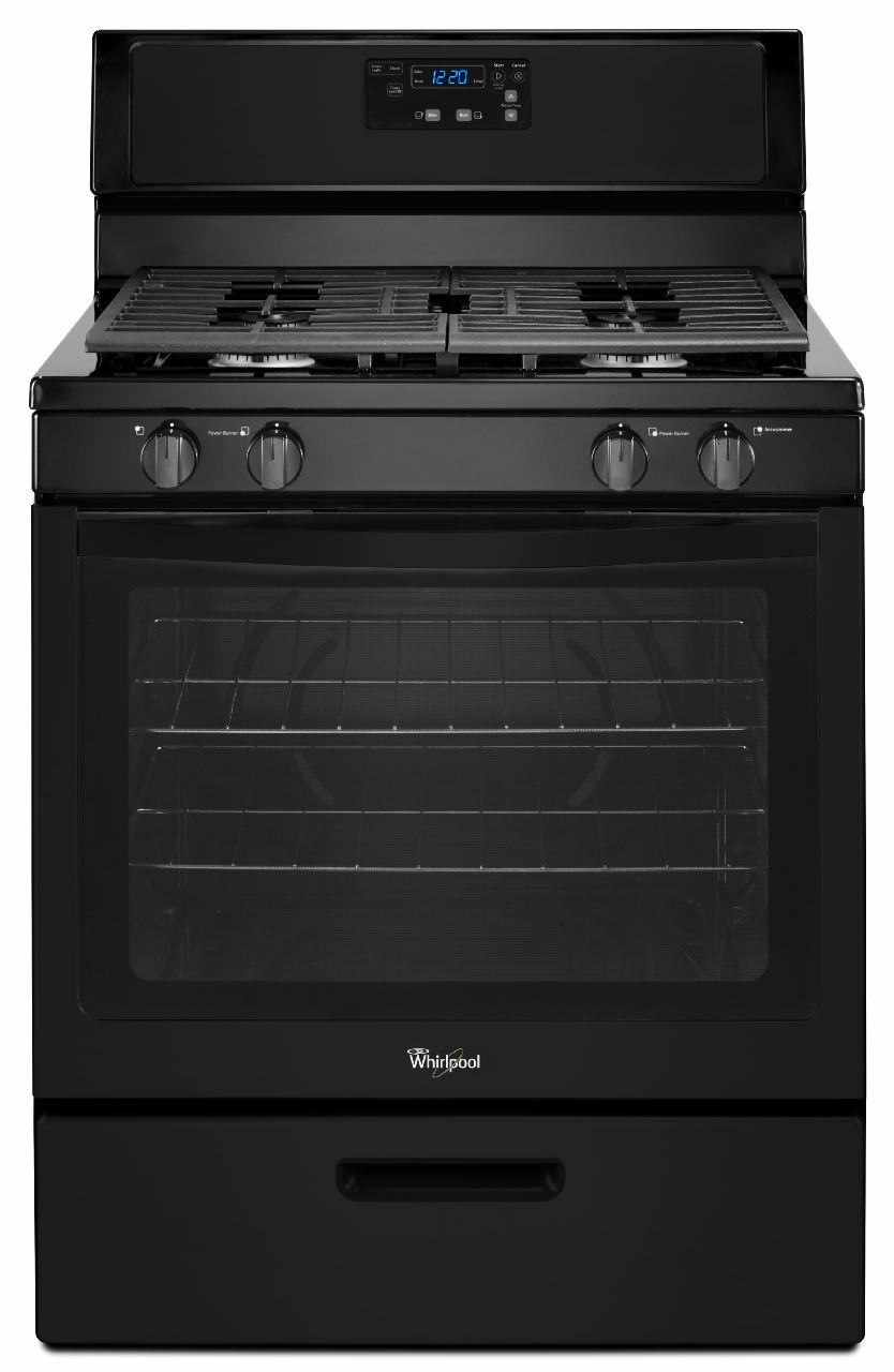 whirlpool gas range whirlpool 30 quot gas range more colors master technicians ltd 29073
